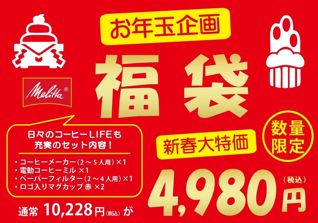 78EB77FB-AAE8-4819-9963-881BBC11192E.jpeg