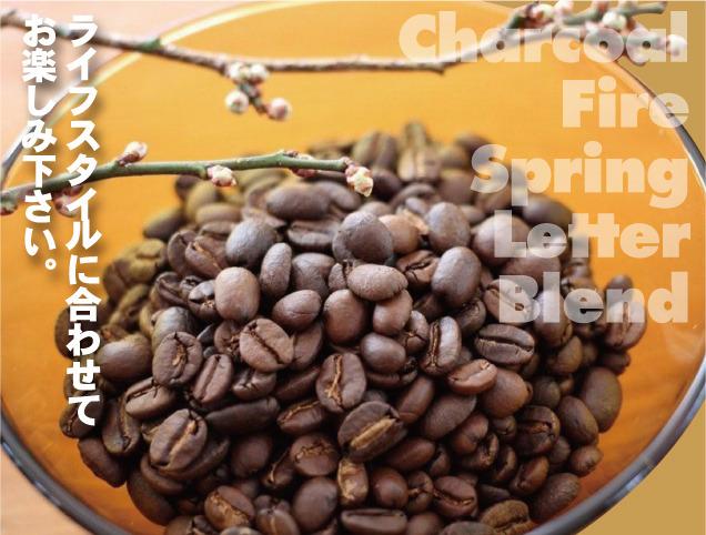 81267FBC-C835-4F37-AA81-4F94A4B322DD.jpeg