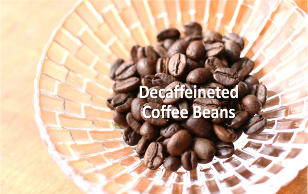 Caffeine-free02.jpg