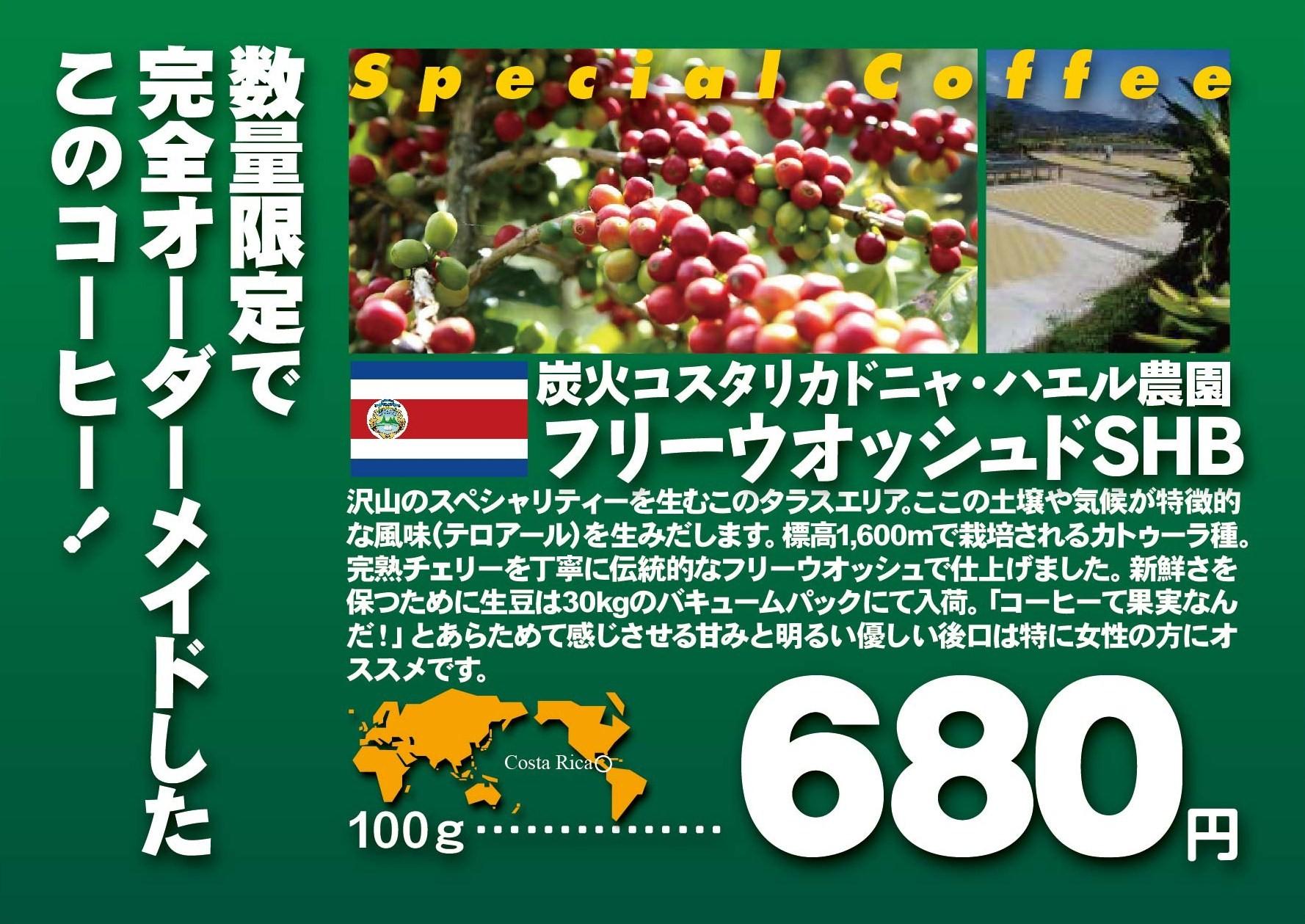 コスタリカPOP-01.jpg